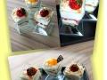 cake-to go2